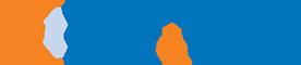 Centrum Chronisch Ziek en Werk Logo